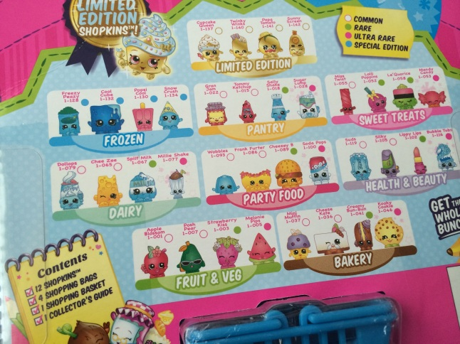 are there hidden codes for shopkins season 2 autos post into the sims 4 houses into best home and house interior
