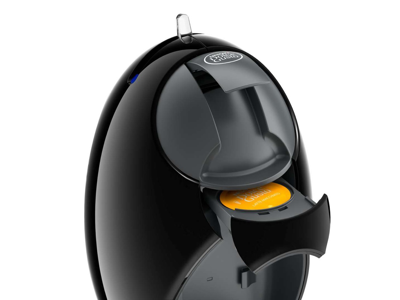 dolce gusto jovia instructions